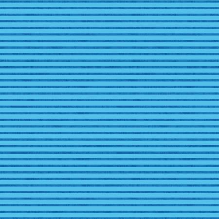 Under The Sea Sail Away Stripe-Blue