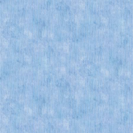 Michael Miller Be Kind Stripe Blue