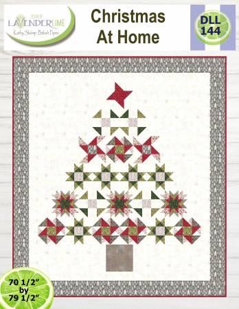 Christmas at Home Kit