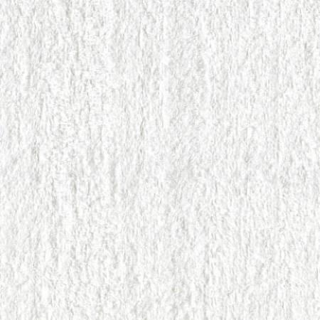 White Terry Cloth 10oz