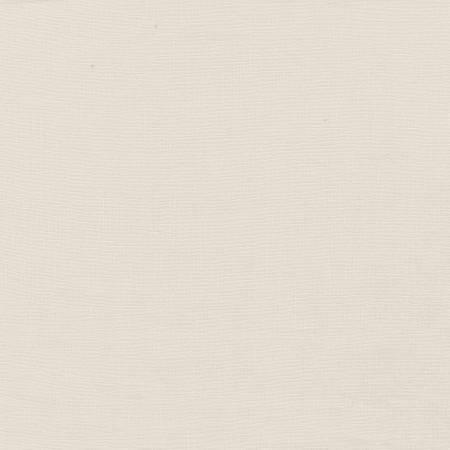 Champagne Linen Fabric, 43 wide, 55% Linen/45% Cotton