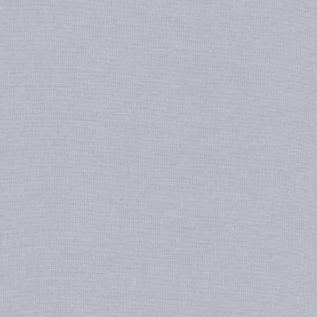 E014-GRY Grey Linen