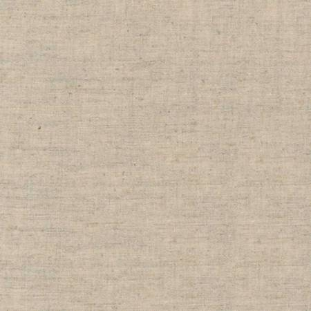 Natural Essex Cotton/Linen Blend 55in Wide