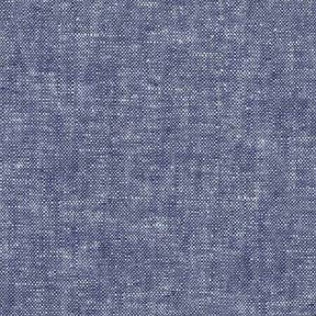 2741 Denim Essex Yarn Dyed