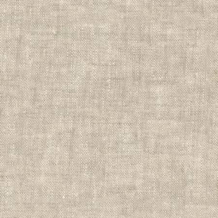 Essex Yarn Dyed - Flax -  By Robert Kaufman