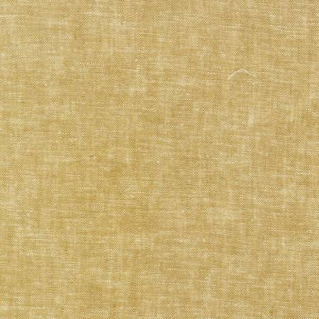 Essex Yarn Dyed Linen - Leather