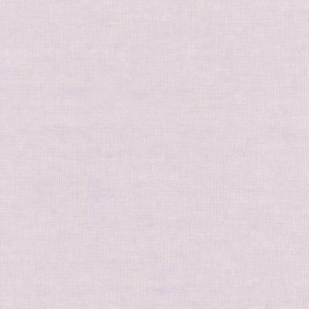 KAUF- Essex Yarn Dyed Lilac