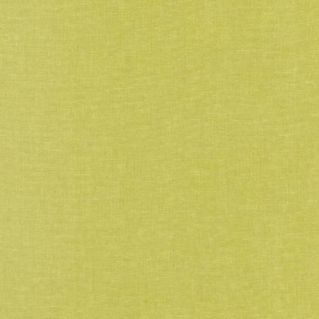 Essex Yarn Dyed Linen/Cotton 44 - Pickle