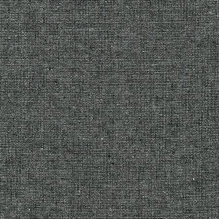 Ebony Essex Yarn Dyed w/Metallic
