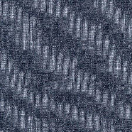 Midnight Essex Yarn Dyed w/Metallic