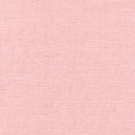 Essex Yarn Dyed - Metallic Peony -  By Robert Kaufman