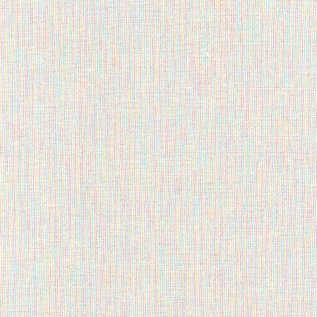 Sorbet Essex Yarn Dyed w/Metallic