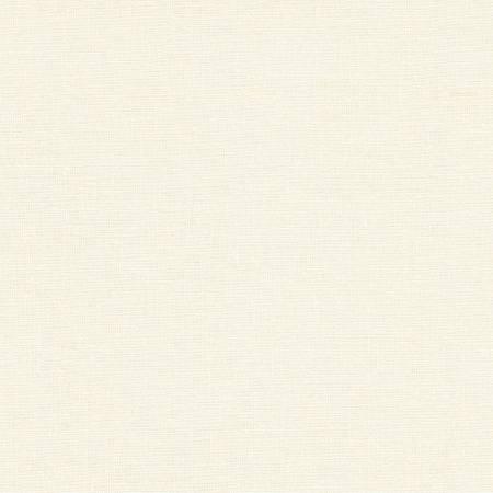 Linen Essex Canvas Linen/Cotton 6.5oz