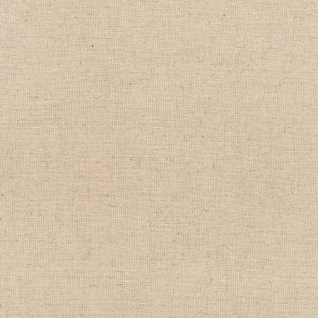 Natural Essex Canvas Linen/Cotton 6.5oz