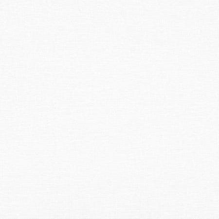 White Essex Canvas Linen/Cotton 6.5oz