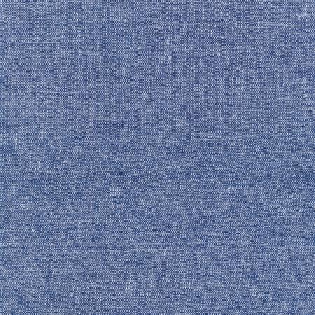 Essex Canvas Yarn Dyed - Denim