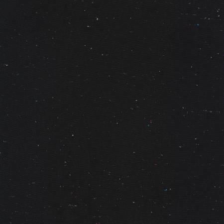 Essex Speckle Yarn Dye