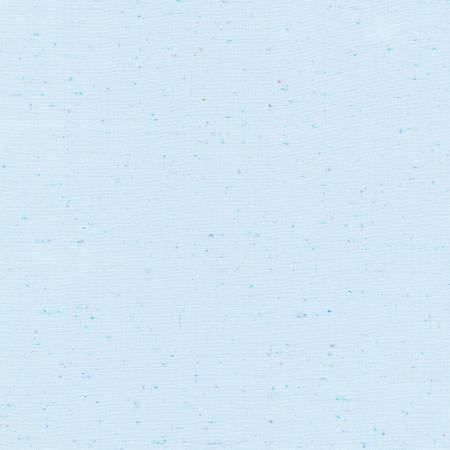 Essex Speckle Yarn Dye Sky