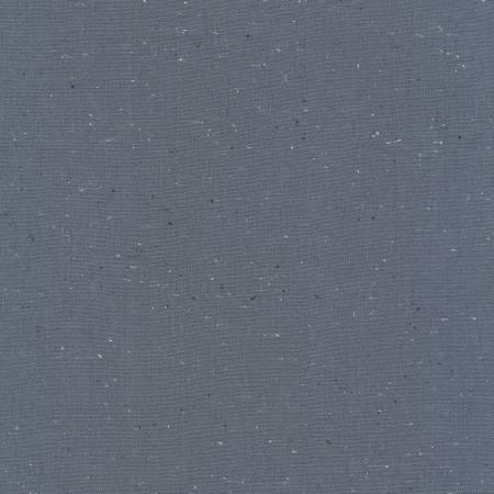Essex Speckle Yarn Dye - Dolphin
