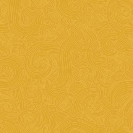 FQ Butterscotch Swirl