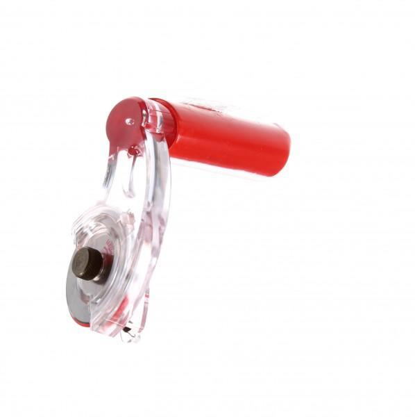 45mm Ergo 2000 Rotary Cutter Left Hand