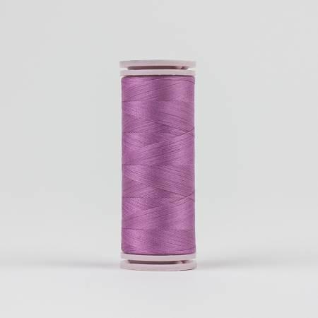 Efina 60 wt 2 ply cotton Dogwood Rose EF59