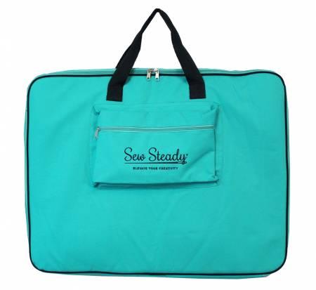Sew Steady Elevate Bag 20in x 26in
