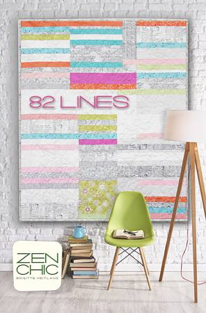 82 Lines
