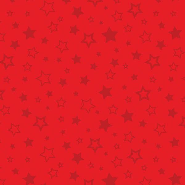 Star Cuddle 60 Scarlet