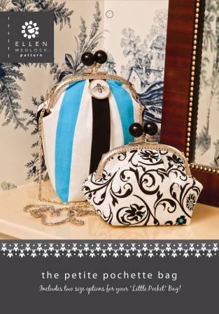 Petite Pochette Bag