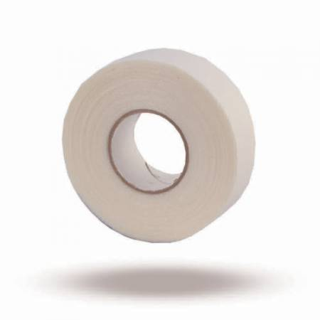 OESD Expert Embroidery Wash Away Tape 3/4in x 8 yards