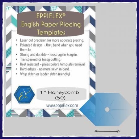 honeycomb plastic papers