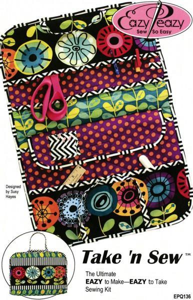 Take n Sew Kit