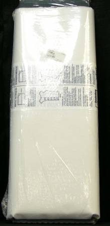 Pellon ES144 Lightweight Fusible Pellon 20in  White