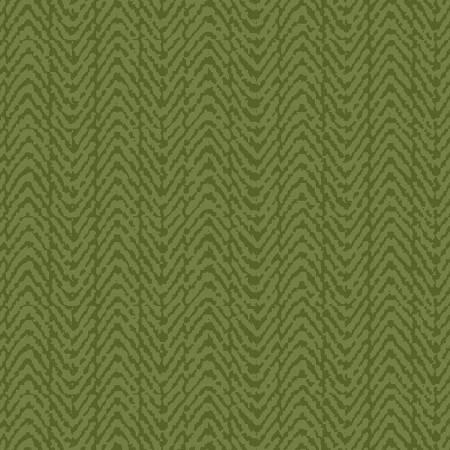 Green Zenith - ESS3668-G