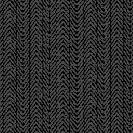 Black on Black Zenith - ESS3668-K