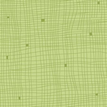 Green Grid ESS4673G