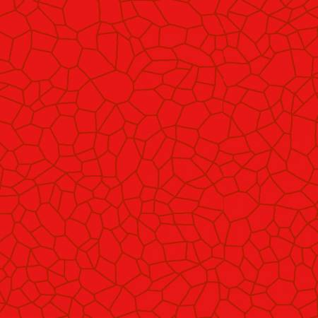 Red Net ESS4674-R