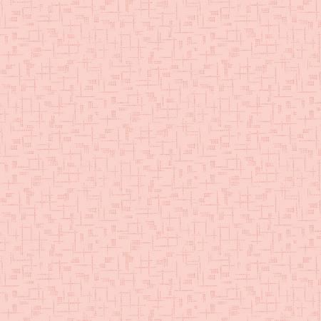 Bear Essentials Pink Texture ESS4675P