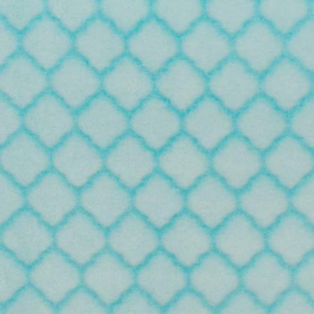 Cuddle Saltwater Embossed Tile Spa Cuddle ESTILESALTW