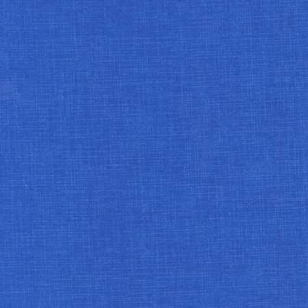 Royal Quilter's Linen 4.3oz