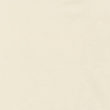 Ivory Quilters Linen 4.3 oz