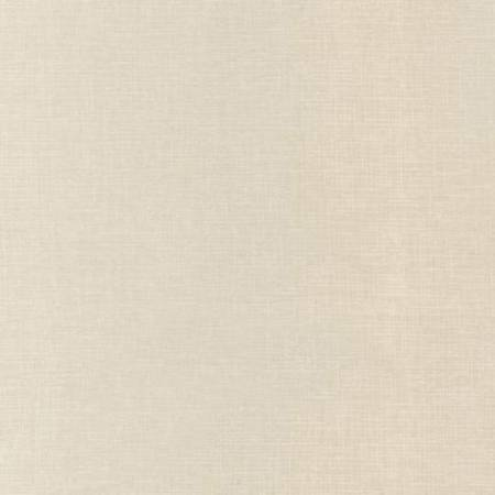 Quilter's Linen - Wheat