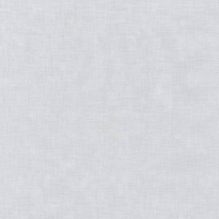 Robert Kaufman Quilter's Linen Platinum ETJ-9864-187