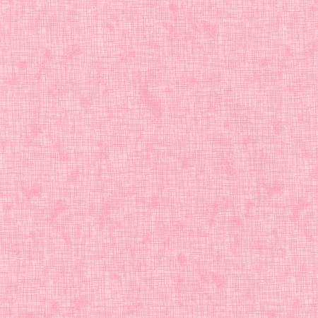 Bubble Gum Quilter's Linen