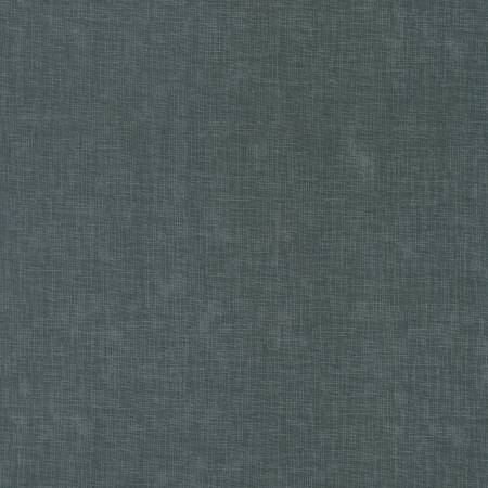 Quilter's Linen-SMOKE