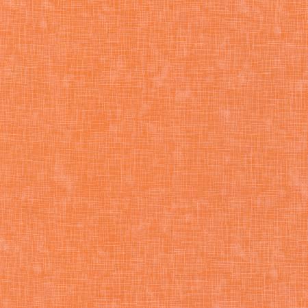 Quilter's Linen - Nectarine