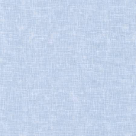 Quilter's Linen Periwinkle