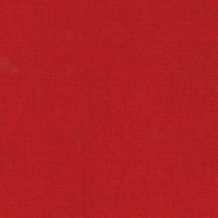 Crimson Quilter's Linen 4.03oz