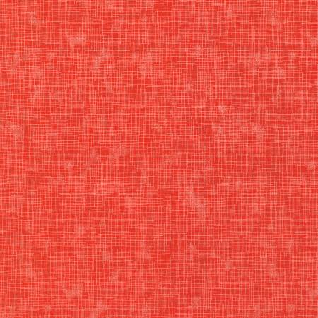 Strawberry Quilter's Linen